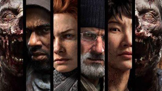 Overkill's The Walking Dead rimosso vendita