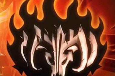 Book of Demons pc hub