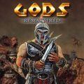GODS Remastered Video
