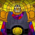 Guacamelee! 2 Recensione Switch apertura