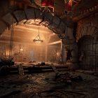 Vermintide 2: il DLC Back to Ubersreik arriverà tra pochi giorni