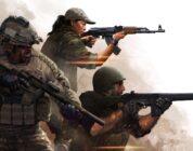 insurgency sandstorm roadmap