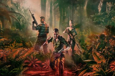 Jagged Alliance Rage Recensione PC PS4 Xbox One apertura