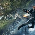 Just Cause 4 Recensione PC PS4 Xbox One apertura