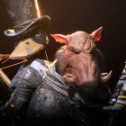 cidiverte mutant year zero