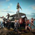 PlayerUnknown's Battlegrounds PS4 Recensione apertura
