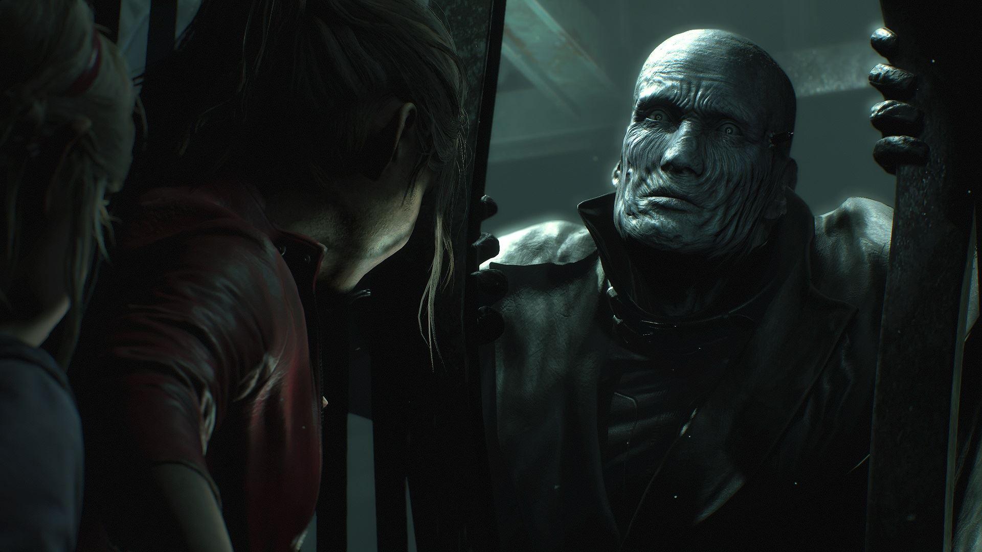 Resident Evil 2 vendite