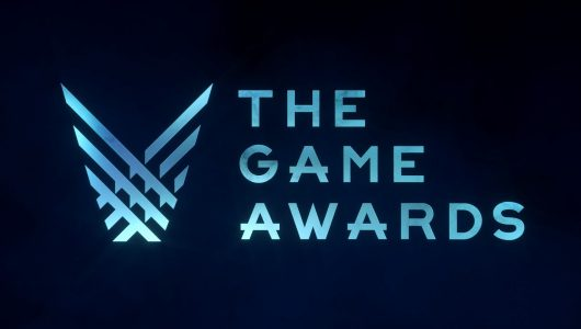 The Game Awards 2018 vincitori