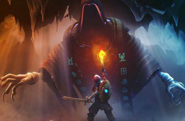 Underworld Ascendant Recensione PC apertura
