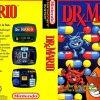 switch online dr mario metroid sp
