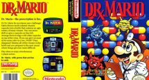 switch online dr mario metroid sp
