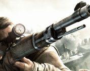 sniper elite v2 remastered uscita