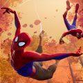 Spider-Man: Un Nuovo Universo - Recensione