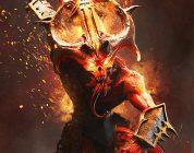 warhammer chaosbane elontir