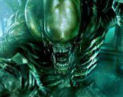 Alien sparatutto online