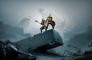 Ashen Recensione PC Xbox One apertura