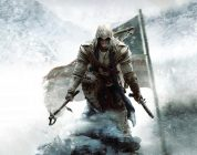 remake editoriale assassin's creed 3 remastered requisiti