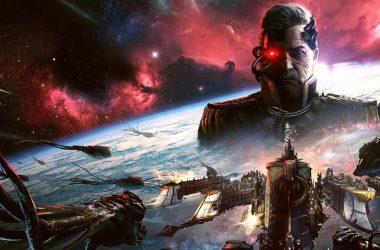 Battlefleet Gothic Armada 2 Recensione PC apertura