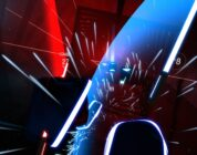 Beat Saber Recensione PS4 02