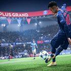 FIFA 19 classifica