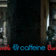 Humble Bundle this war of mine