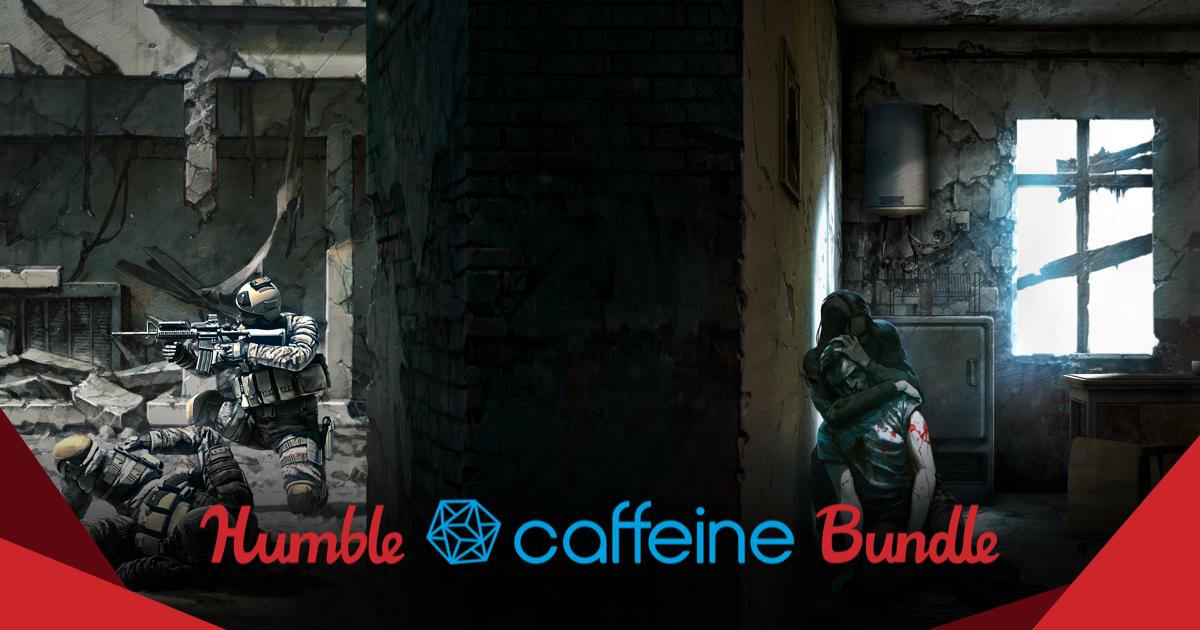Humble Bundle this war of mine