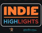 indie highlights switch