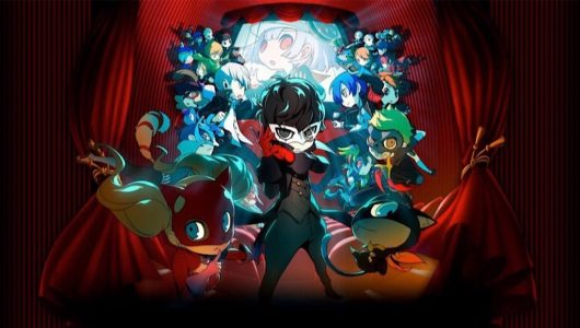 persona q2 occidente