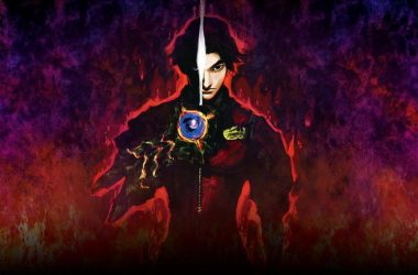 Onimusha Warlords Recensione PC PS4 Xbox One Switch apertura