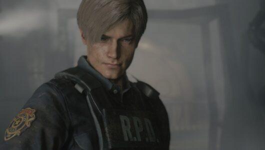 Resident Evil 2 remake vendite