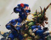 Speciale Warhammer 40K apertura