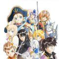 Tales of Vesperia: Definitive Edition News