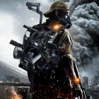 The Division 2 new york