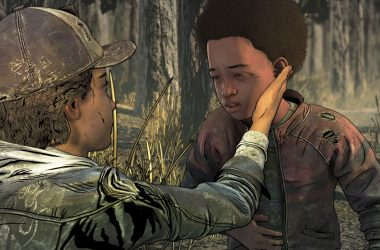 The Walking Dead: The Final Season – Episodio 3 – Recensione