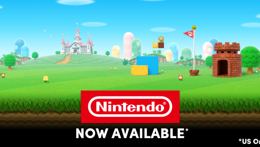humble store switch 3ds