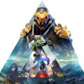 Anthem Recensione PC PS4 Xbox One apertura
