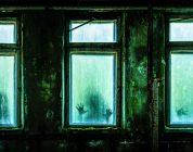 Chernobylite the farm 51