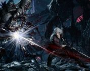 Devil May Cry 5 censurato ps4