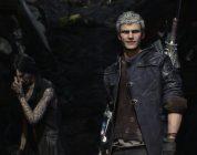 Devil May Cry 5 Provato Anteprima PC PS4 Xbox One 06