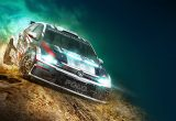 Dirt Rally 2 Recensione PC PS4 Xbox One