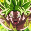 dragon ball fighterz broly uscita