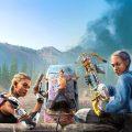 far cry new dawn story trailer