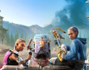 Far Cry New Dawn Recensione PC PS4 Xbox One apertura