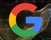 google teaser gdc