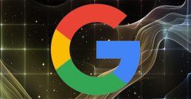 Google videogiochi GDC 2019