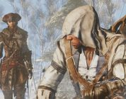 assassin's creed 3 steam
