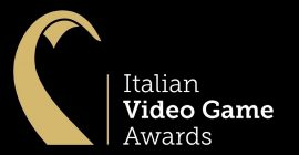 Italian video game awards 2019 nomination