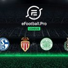 pes 2019 efootball.pro league