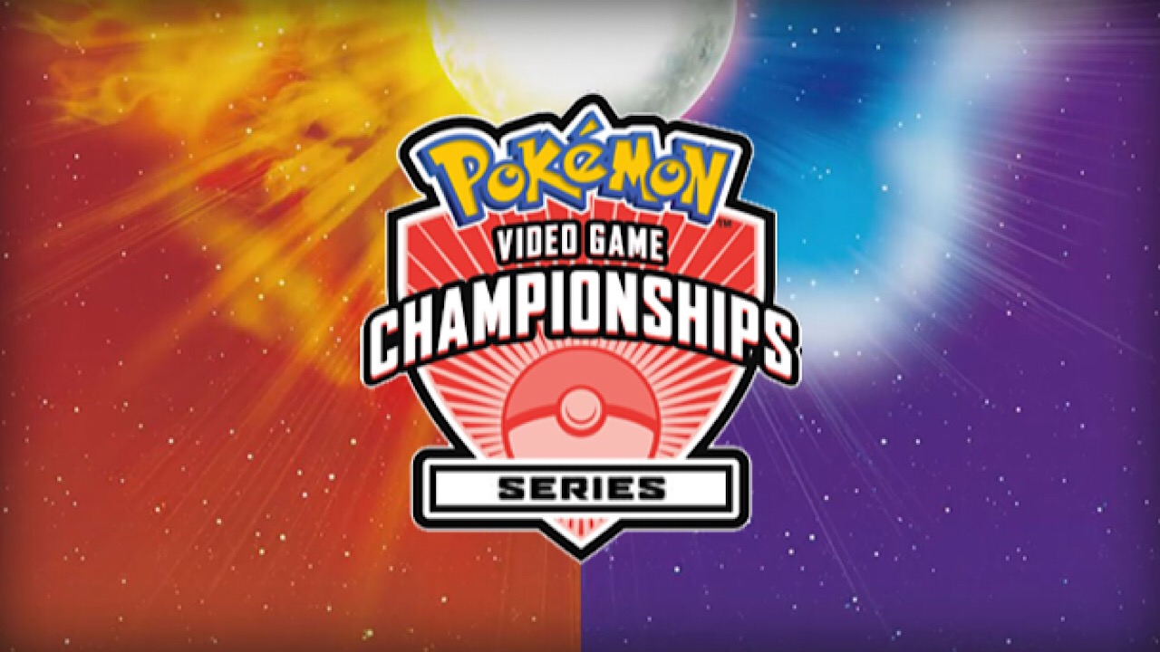 pokémon world championships 2019