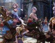 final fantasy switch Xbox One trailer